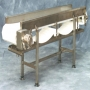 USDA Sanitary Stainless Steel Conveyor