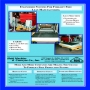 Lean Manufacturing by Hohl Machine