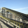 Heavy Duty Quarry Conveyors